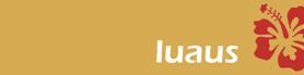 Hawaii Luaus