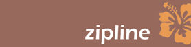 Oahu Zipline