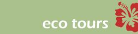 Oahu Eco Tours