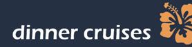 Maui Dinner Cruises