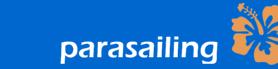 Lanai Parasailing