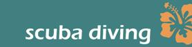 Molokai Scuba Diving