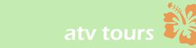 Molokai ATV Tours