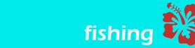 Kauai Fishing