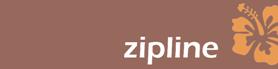 Kauai Zipline