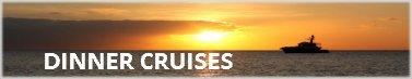 Hawaii discount sunset dinner cruises