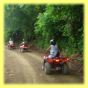 Oahu ATV Tours Hawaii