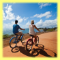 Kuaui Bicycle Tours Hawaii