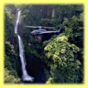 Oahu Helicopter Tours Hawaii