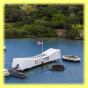 Oahu Pearl Harbor Tours Hawaii